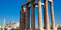 Munca in Grecia